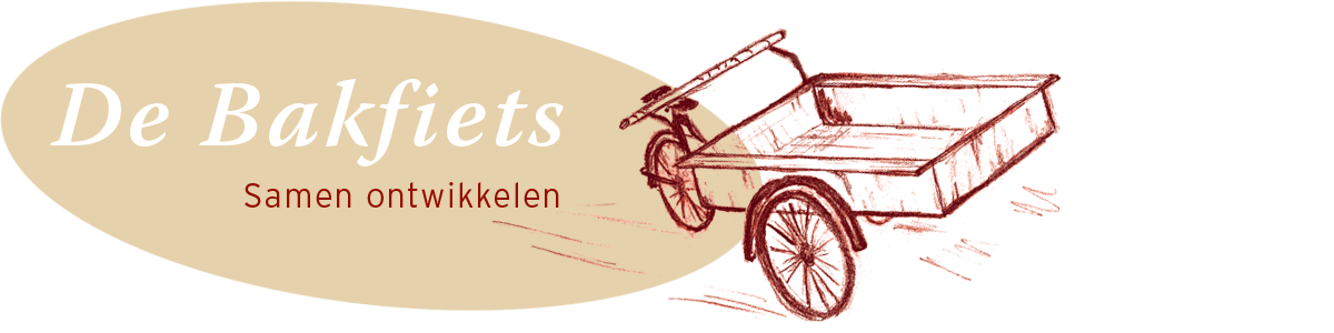 SO de Bakfiets